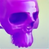 lautebos's avatar