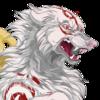 Lauterkunst's avatar