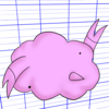 LAuthheure's avatar