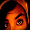 lauual's avatar