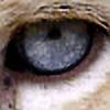 Lauvene's avatar