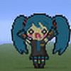 lauvia1997's avatar