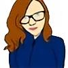 Lauvine's avatar