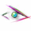 lauwe-f's avatar
