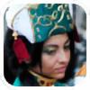 Laux-79's avatar