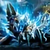 Lauxerene's avatar