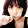 lauxih's avatar