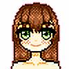 Lauzama's avatar
