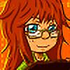 Lauzi's avatar
