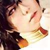 LauzLanille's avatar