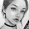 Lauzurica's avatar