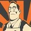 Lauzx's avatar
