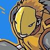 lav2k's avatar