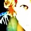 lav3003's avatar