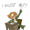 Lava-Bean's avatar