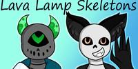 Lava-Lamp-Skeletons's avatar