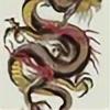 lava0258's avatar