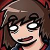 lava1o's avatar