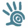 LavaandMagma's avatar