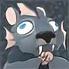 LavaBatA1's avatar