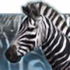 lavablazen's avatar