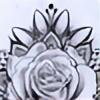lavaborder's avatar