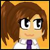 lavabug1030's avatar
