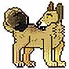 lavacaats's avatar
