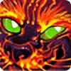 LaVaCaT's avatar
