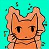LavaCatComics's avatar