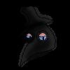 Lavacobra's avatar
