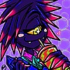 Lavacoris's avatar