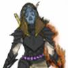 Lavadrake2's avatar