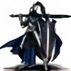 lavafruitz's avatar