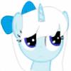 Lavagirl2552's avatar
