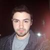 LavaGriffin's avatar