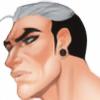 Lavahanje's avatar