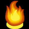 lavaheart626's avatar