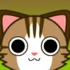 Lavakitties's avatar