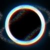 LavaKitto's avatar