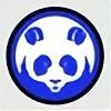 LAVALAMPE1H's avatar