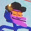 Lavalampghost's avatar
