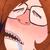 lavalampofepicness's avatar