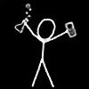 lavallee's avatar