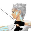 LavallionLegend's avatar