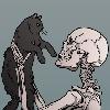 lavalobster's avatar