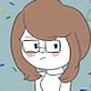 Lavameow's avatar