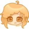 lavamonkey26's avatar