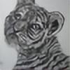 lavanda53's avatar