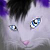 lavandel's avatar